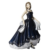 Royal Doulton 2020 Figure of the Year
