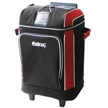42 Can Esky Soft Cooler