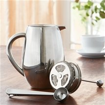 Insulated Cafetiere