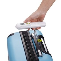 Power Bank Luggage Scale