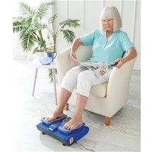 Vibration Maxx Legs Massager