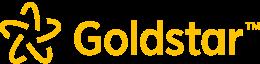 * Goldstar