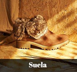 Suela
