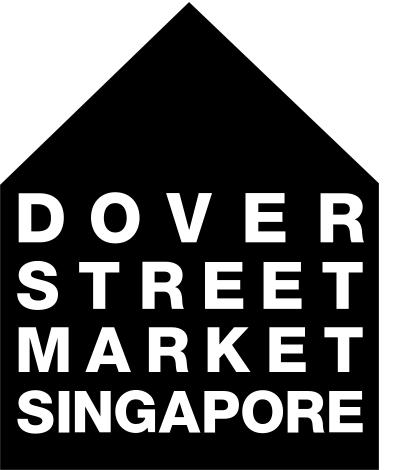 DOVER STREET MARKET SINGAPORE