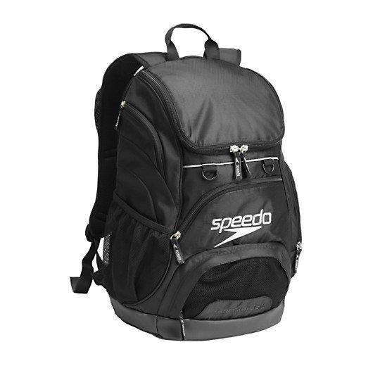 Teamster Backpack  (35L)