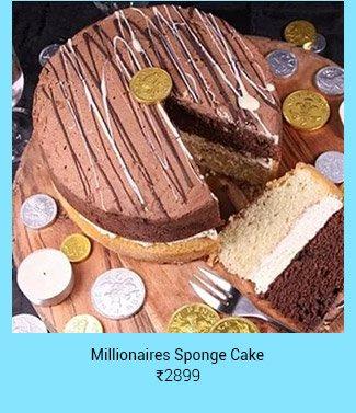 millionaires-sponge-cake