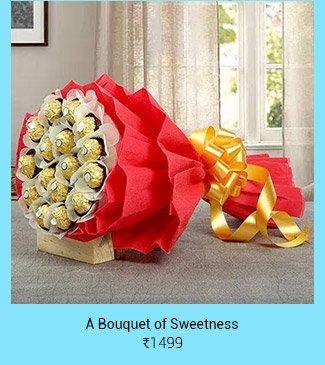 a-bouquet-of-sweetness
