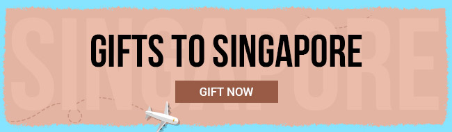 gifts-to-singapore