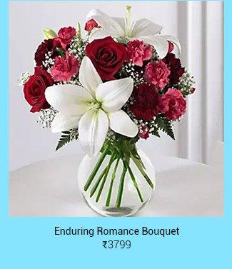 enduring-romance-bouquet
