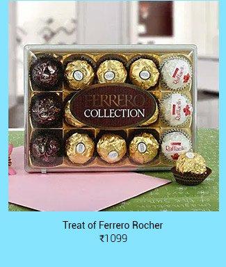 treat-of-ferrero-rocher