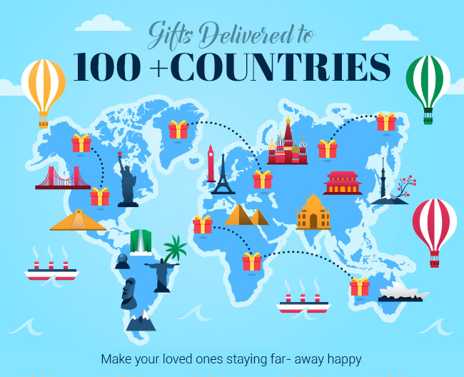 international-gifts
