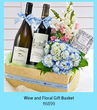 wine-and-floral-gift-basket