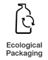 Ecological Packaging