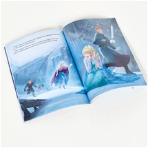 Personalised Story Books