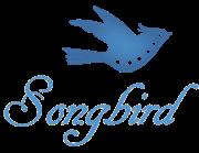 Songbird Ocarina Logo
