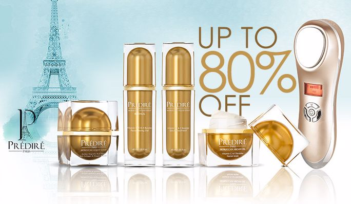 UP TO 80% OFF | FAST DELIVERY