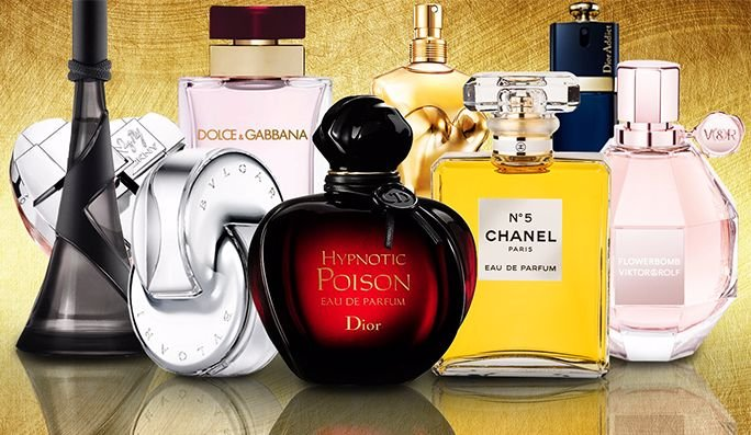 UP TO 60% OFF | OVER 350 SCENTS