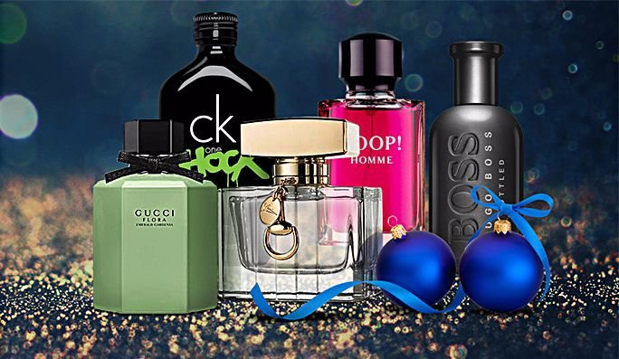 UP TO 65% OFF | OVER 150 SCENTS