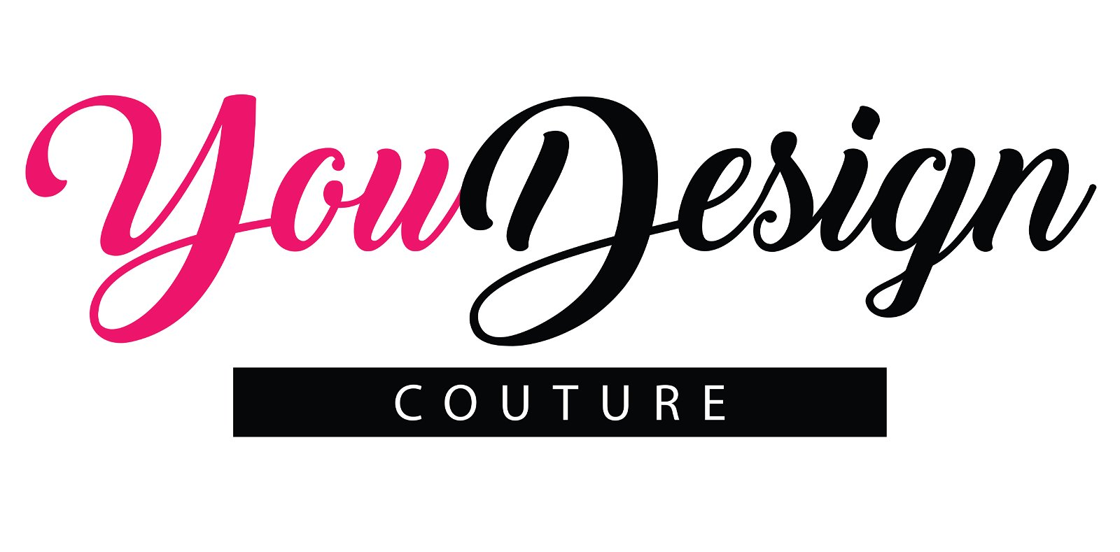 Youdesign is a platform created by Ninecolours that helps you create your own custom designer garment from scratch, any way you want and have your customized garment delivered at your doorstep.
