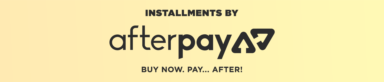 Shop   afterpay