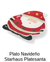 Ir al producto 2 en decoración navideña