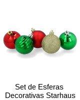 Ir al producto 7 en decoración navideña