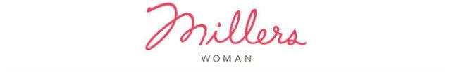 Millers Woman. Women's Fashion Size 8-26