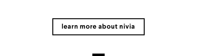 learn more about nivia