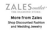 Shop Zales Outlet