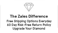 The Zales Difference