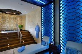 5* Spa Treatments at Bab Al Qasr