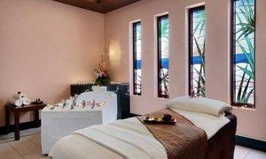 30-Minute 5* Spa Treatment