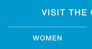 VISIT THE WOMEN