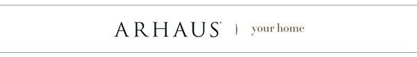 Shop at Arhaus