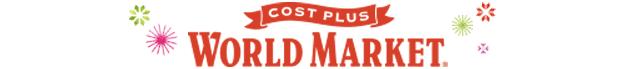 Cost Plus World Market›