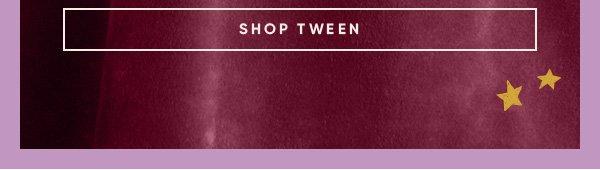 Shop Tween
