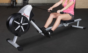 Everfit Rowing Machines