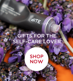 Gifts for the Self-Care Lover