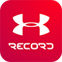 UA RECORD