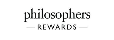philosophers rewards