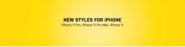 new-style-for-iphone-11-650x165.png