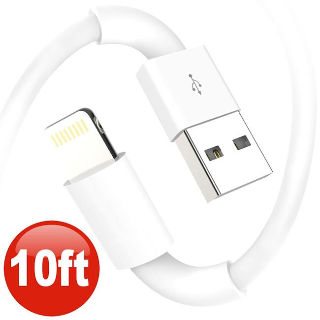 IPHONE-10FT-CABLE-WHITE-650.jpg