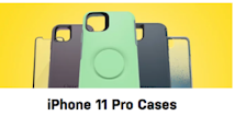iphone-11-pro-cases.png