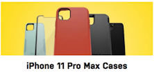 iphone-11-pro-max-cases.png