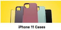 iphone-11-cases.png