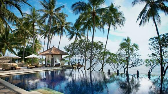 Adults-Only Wellness Retreat with All-Inclusive Meals and Daily Massage