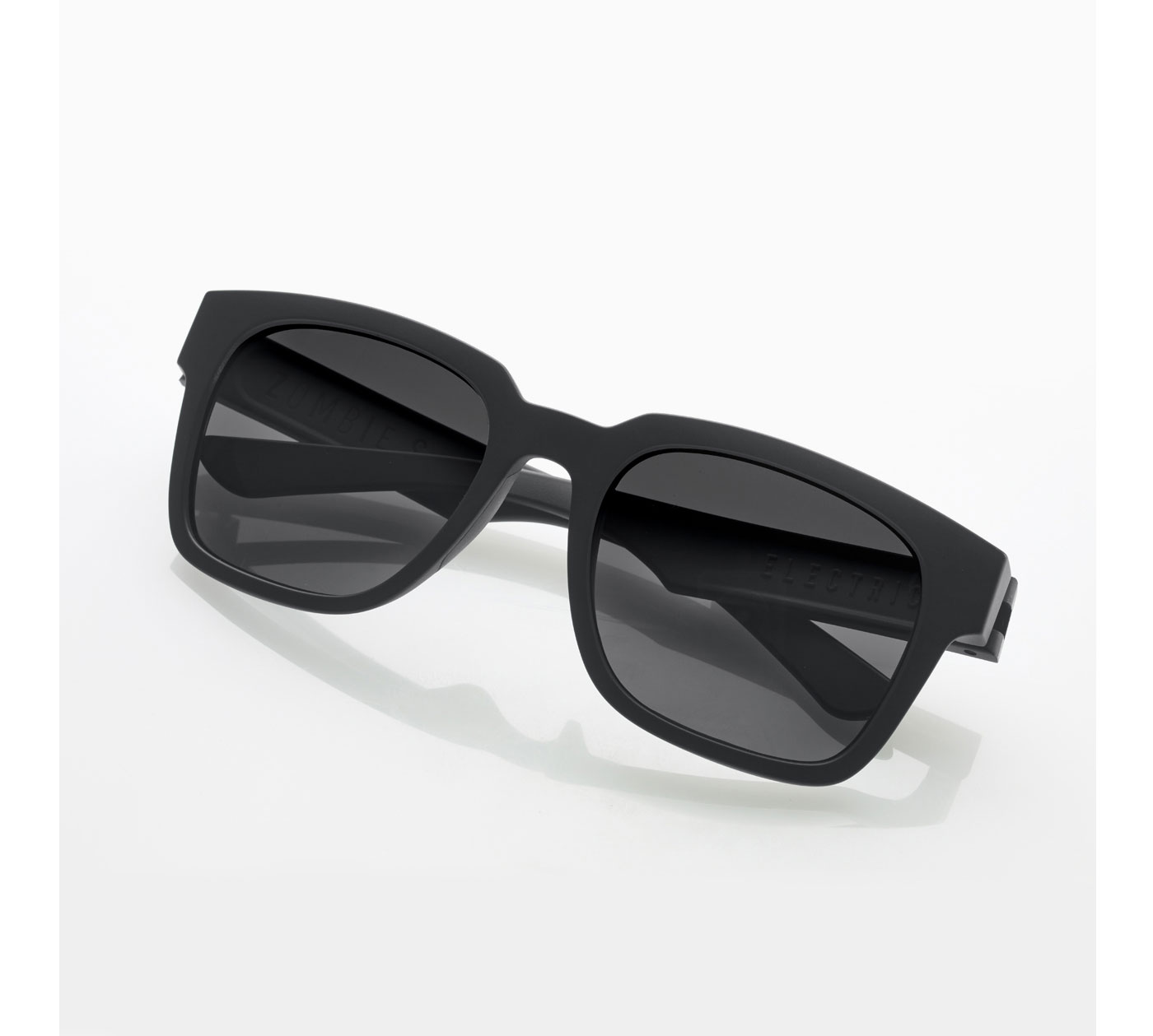 Zombie Sport Sunglasses