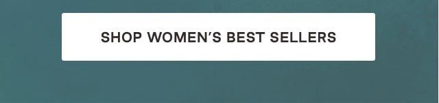 Shop Women's Best Sellers