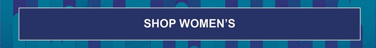 WOMEN'S NEW ARRIVALS FROM TOP BRANDS - SHOP NOW