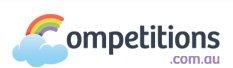 Competitions Australia